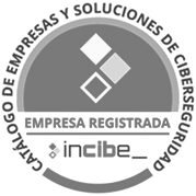 Instituto Nacional de Ciberseguridad (incibe_)
