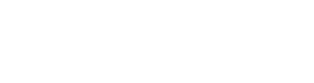 Logotipo PowerBI