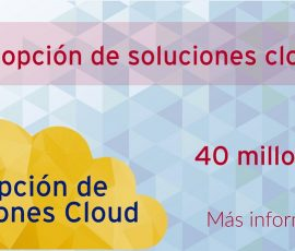 Adopción_de_soluciones_cloud_red_es